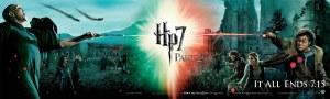 hp7parte2
